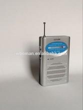 mulit function am fm Home Radio OE-1205