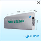 10g Wall Mounted ozone generator for warehouse, production room