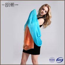 Latest Arrival Fashion Design 2014 football crochet winter scarf/shawl patterns