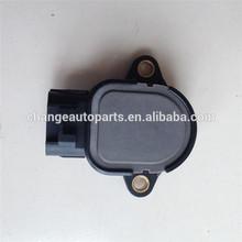 La posición del acelerador tps sensor para estima suzuki swift aerio 13420- 52g00 198500-1131