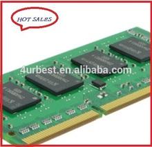laptop ddr ram;ddr3 2gb ram memory full compatible