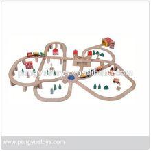 Kids Train play 2014 New train set toy