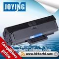 Compatible samsung 1043 negro cartucho de toner para samsung mlt-d104s