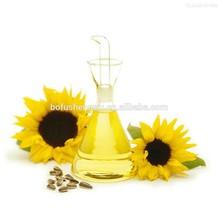 Huile de tournesol espagne densité de l'huile de tournesol
