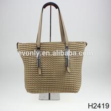 H2419 2014 new çanta bayan çanta, çanta çanta moda 2014, Kore moda bayan çanta