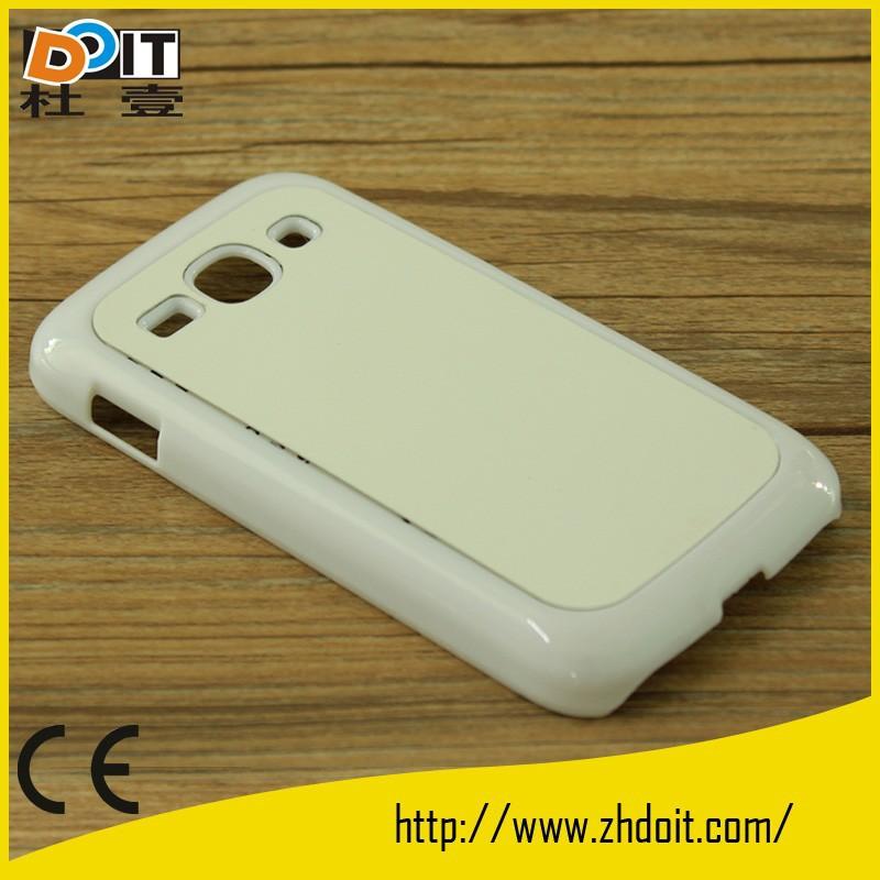 التصميم الخاص بك الهاتف الخليوي الحال بالنسبة لسامسونج غالاكسي ace3