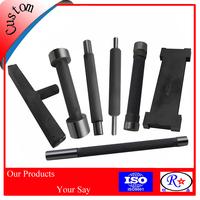 Custom Made Various Specification Weld Measurement Gauge