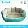 new developed cat pet bed products