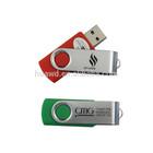 2014 unique plastic swivel usb flash drive ,bulk items usb pen drive , 256gb usb flash memory