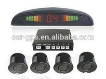 hot selling auto reverse sensor with mini original sensor in size 16mm replace the original sensor easy installation