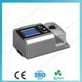 la promoción bs0903 china portátiles cpap auto máquinas precio para uso en el hogar para la venta