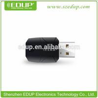 Wholesalehigh power usb wireless adapter wifi Wireless Lan Card Adapter