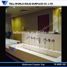 modern design kids used hand wash basin