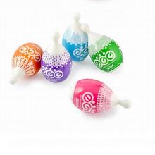 Novo estilo masculino masturbação ovo cheapes adultos do sexo brinquedos ovo