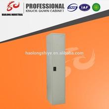 modern design metal furniture single locker