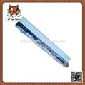 Bastões de beisebol adulto BBCOR Composite liga de alumínio com bastões de beisebol de carbono profissionais internos