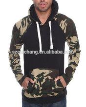 two tone hoodies,cheap hoodies wholesale ,custom two tone hoodies LL-821