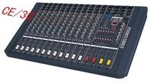 MC-2212 Pionner DJ Mixing Table