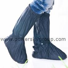Chaussures couvrent la pluie montréal