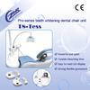 T8 35% hydrogen peroxide teeth whitening kit