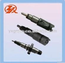6l8.9 denso inyector de combustible 3975929
