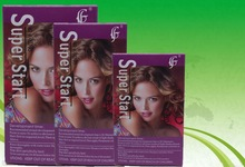 saisi best selling products anti-allergy hair color