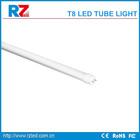 Neutral White G13 Rotatable 25W tube kong