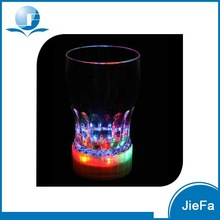 High Quality LED Glow Party Cup For Party