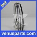 John deere engine pièces 3164 DL 01 - 03 segment de piston 16010201 - 00
