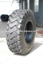 17.5r25 20.5r25 23.5r25 26.5r25 29.5r25 same quality with michelin otr tyres