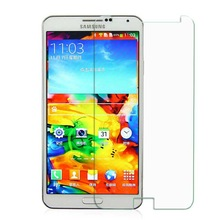 Wal-Mart vendor ! Ultra Crystal & anti-scratch screen protector for Samsung note 4