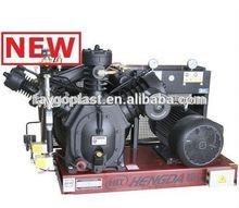 40bar High pressure compressor 250 psi dc 12v car air compressor