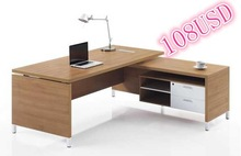 office furniture iso standard office table size office counter table HX-ET14013