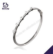 Customized design wholesale fashion jewelry no minimum