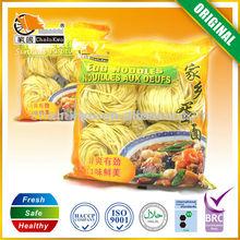 2014 hot sell bulk egg noodles