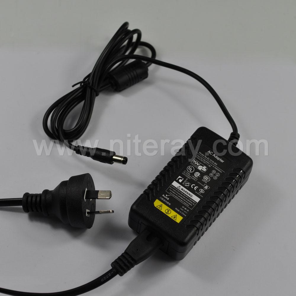 External Antenna Router Router 3g External Antenna