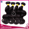 2015 New Ravishing Defined Waves Cheap Brazilian Hair Extensions Hong Kong