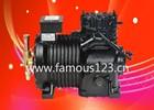 20hp Copeland Compressor 4STW-2000,Semi-hermetic Copeland china, Copeland Compressor shen yang