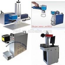 Lgp laser engraving machinery high precision