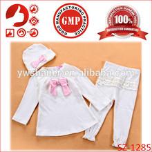 Toptan yenidoğan bebek giysileri, tığ işi bebek giysileri, ucuz yeni doğan bebek giysileri seti