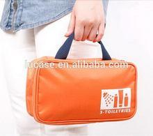 Modern unique bulk cosmetic bag small cosmetic bag