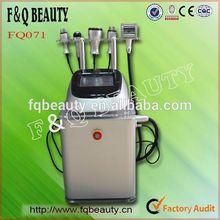 Home Use cavitation vacuum machine for weight loss/skin tightening