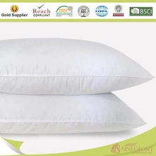Wholesale Hot Selling Polyester Filled Micro Beads Pillow