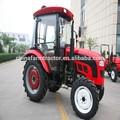 最も安い価格2014年4wd16hp農業トラクター保証12ヶ月とiso証明書
