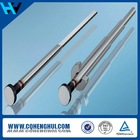 China Supplier Supply Cylindrical Head EJECTOR PINS , CNC Precision Parts