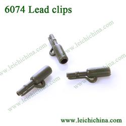 carp fishing lead clip, heavy duty lead clips carp fishing tackle
