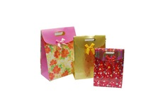 high quality collapsible printed box for gift packaging