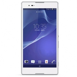 China Wholesale No.1 smart phone MTK6582W quad core 5.1 Inch 3G chinese mobile phone no brand android phones