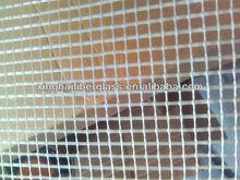 4x4 160gr thermal insulation plaster net