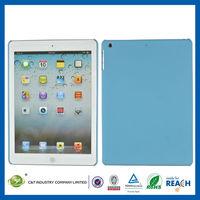 C&T OEM Factory mix color pc hard back case for ipad mini 3